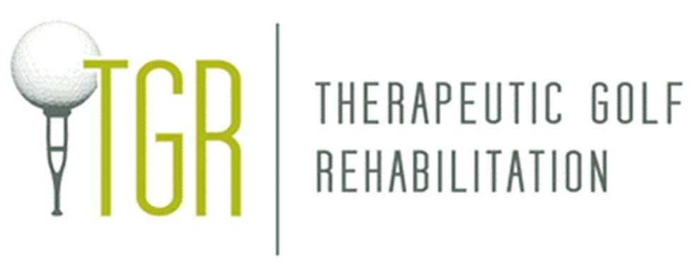 Therapeutic Golf Rehabilitation