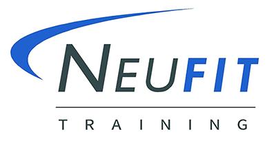 NeuFit Logo
